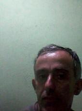 Evandro, 41, Brazil, Rio de Janeiro