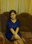 Svetlana, 24, Novorossiysk