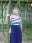 Natalya, 51  , Tula
