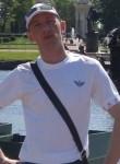 Dmitrij, 38  , Kursk