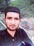 Adil, 25  , Agra