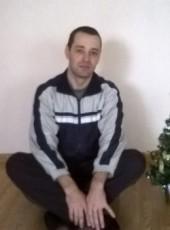 dima bunici, 39, Republic of Moldova, Chisinau