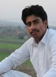 Arslan, 18, Muscat