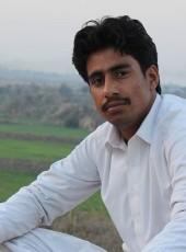 Arslan, 18, Oman, Muscat