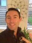 Greg, 31  , Armentieres