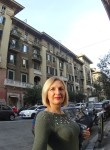 elena, 52, Hrodna