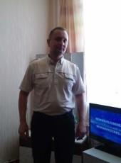 ANATOLIY, 53, Russia, Novouralsk