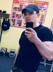 Anton, 32  , Krasnodar