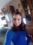 Tatyana, 20  , Kokshetau