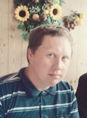Sasha, 33, Belarus, Rahachow