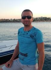 martsinishin, 33, Ukraine, Lviv