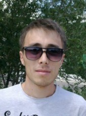 bahONEtee, 31, Kazakhstan, Karagandy