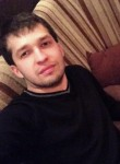 Danil, 27  , Tskhinval