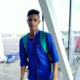 Ajay Kumar, 18  , Daman