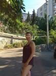 Karolina, 21, Yalta