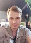 Makar, 27  , Chasov Yar