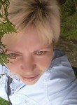 Irlna Moshko, 53  , Szczecin