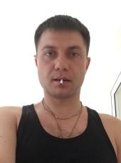 DMITRIY, 32, Ukraine, Zaporizhzhya