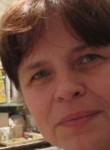 Svetlana, 54  , Pereslavl-Zalesskiy