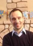 Yuriy Frolov, 42  , Kazan