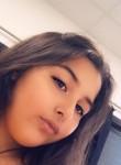 Kaina , 19  , Marseille