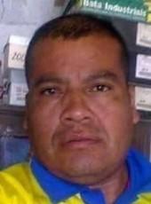 Adrián, 51, Mexico, Gomez Palacio