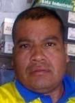 Adrián, 51  , Gomez Palacio