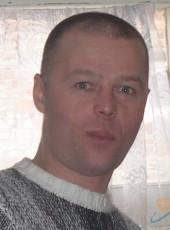 Drovosek, 47, Russia, Rostov-na-Donu