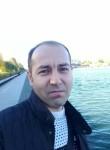 Azamat, 38  , Moscow