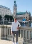 amir, 28  , Nuernberg