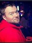 Konstantin, 37, Yekaterinburg