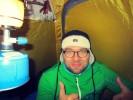 Konstantin, 37 - Just Me Конжак. Ноябрь.