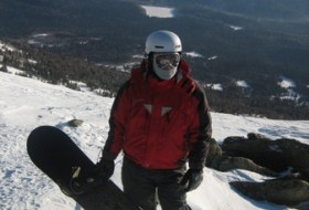 Konstantin, 37 - Life