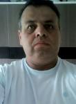 Antônio Marcos , 46, Rio Negro