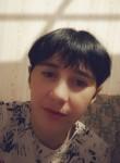 Aleksandra, 34  , Myski