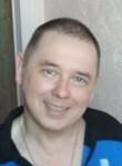 Stanislav, 58  , Troitsk (MO)