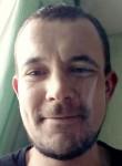 Sergey, 33  , Novovolinsk