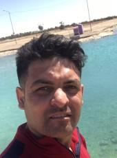 ايمن, 34, Iraq, Baghdad