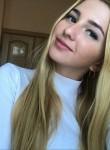 Olesya, 21, Ulyanovsk