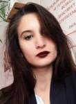 Mariya, 18  , Moscow