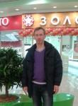 Roman, 44  , Penza