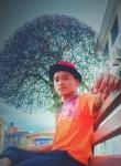 DIMAS, 19, Petaling Jaya