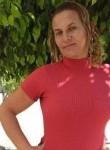 Ana, 18  , Cajazeiras