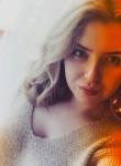 Tatyana, 20  , Kupavna
