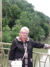 Лидия Астанаева, 62, Россия, Горячий Ключ