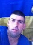 Aleksandr, 30, Pereyaslav-Khmelnitskiy