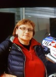 Lida, 57  , Basel