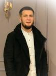 Viktor, 27  , Karagandy