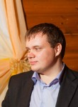 Vasya, 34, Vidnoye