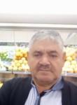 bəylər, 60  , Baku